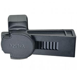 CheckPoint - Alpha OptiLok XD