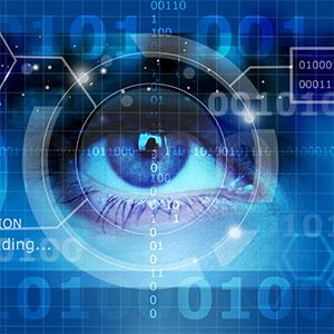 Gemalto - Control biométrico