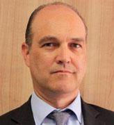 Carlos Hernandez - Dtor. Div. Soluciones Brother España y Portugal