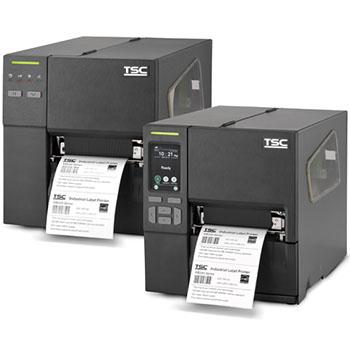 TSC - MB240 Series