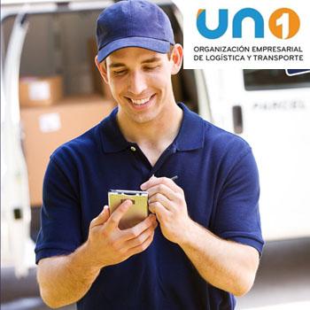 UNO - Amazon