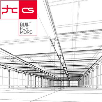 PHC - Smart Working & Cloud