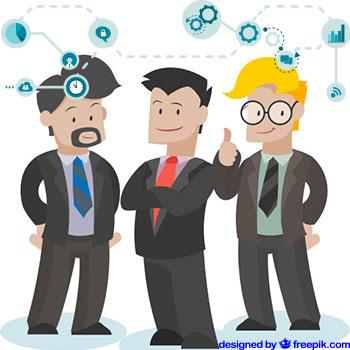 Digital Innovation Center - Matemáticas, robótica, marketing digital y growth hacking