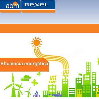 Generix - abm Rexel