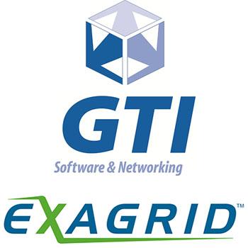 GTI - Exagrid