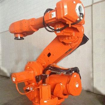 Robots Gallery