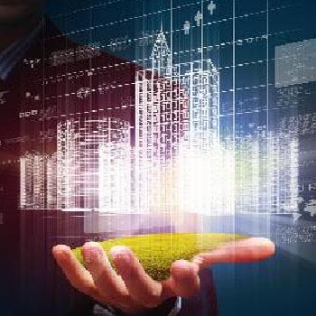 Johnson Controls Building Technologies & Solutions