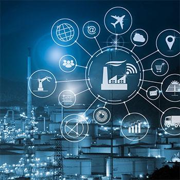 MEINSA - Automatización de procesos industriales
