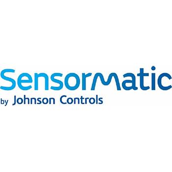 Sensormatic - Tyco Retail