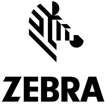 Zebra Technologies - Temptime Corporation