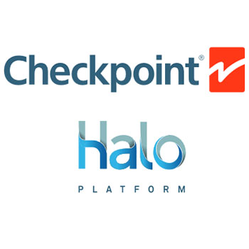 CheckpPoint - Halo