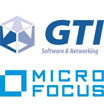 GTI - Micro Foucus