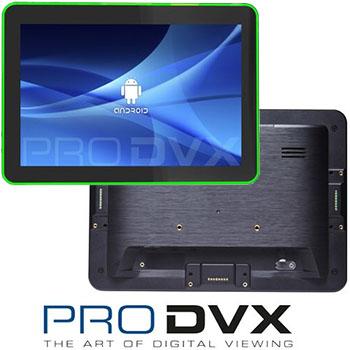 Macroservice - ProDVX - APPC-10SLB