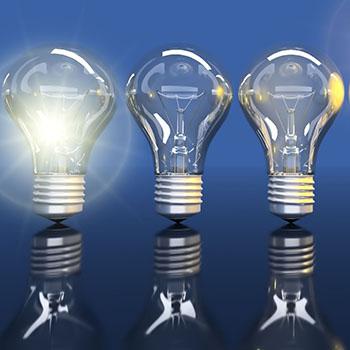 ATOS - COntadores de Energia