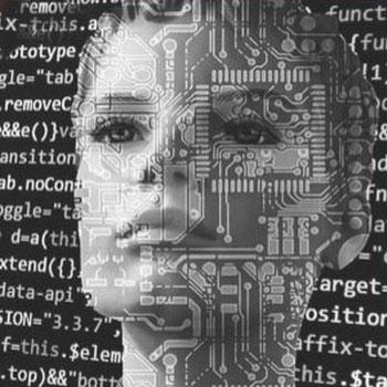 IEBS - Máster en Business Intelligence y Data Science