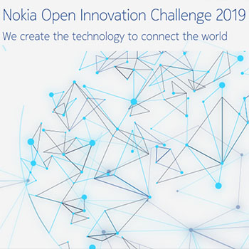 NOKIA - Nokia Open Innovation Challenge (NOIC)