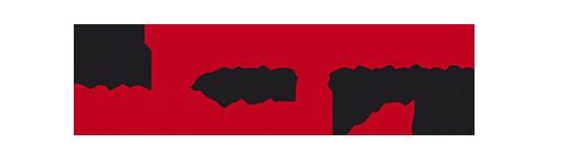 SIL_2019 - Logo SIL
