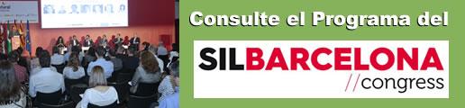 SIL 2019 - Banner