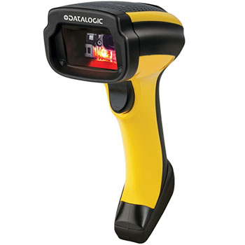 Datalogic - PowerScan 95X1