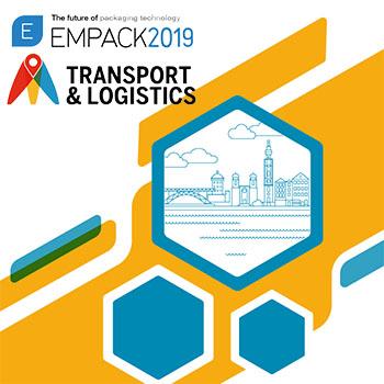 SATO - Empack Porto 2019