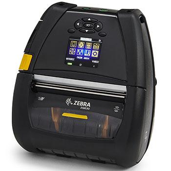 Zebra - ZQ630 RFID