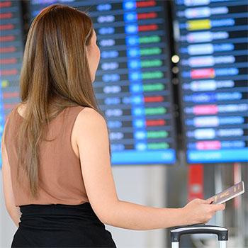 Thales - Gemalto - pasaportes electrónicos