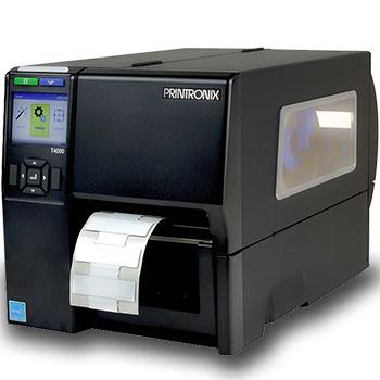 TSC Printronix - T4000-RFID