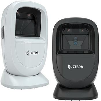 Zebra - DS9300