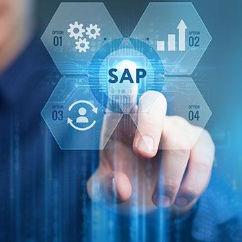 NiceLabel - ABAP - SAP S4 HANA